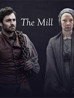 The Mill- Seriesaddict